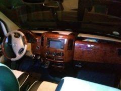 Mercedes Sprinter VIP в Алматы