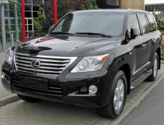 Lexus-Lx-570
