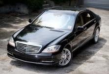 Mercedes-S-class-w221-4d494f74bf