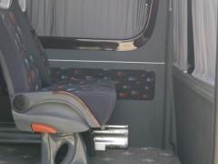 Mercedes Sprinter в Алматы